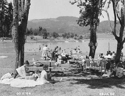 picnic jpeg