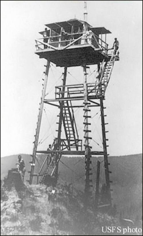 LOS901_Rujada_Hill_1934