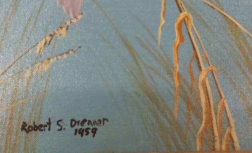 Drenner Signature (4)